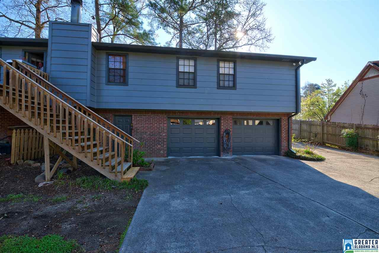 1733 Tahiti Ln, Alabaster, AL - USA (photo 4)